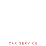 Minneapolis White Glove Car Service