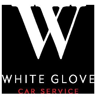 White Glove Car Service Minneapolis Airport Transportation