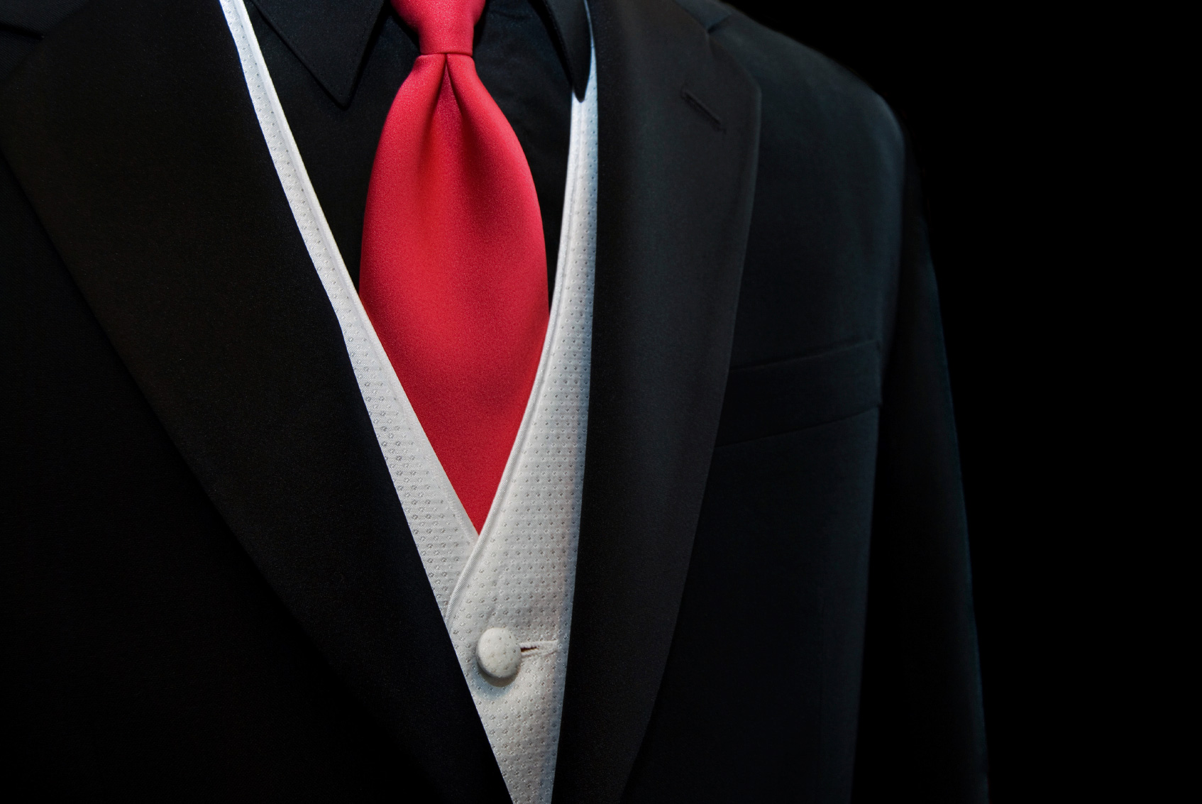 slider-red-tie